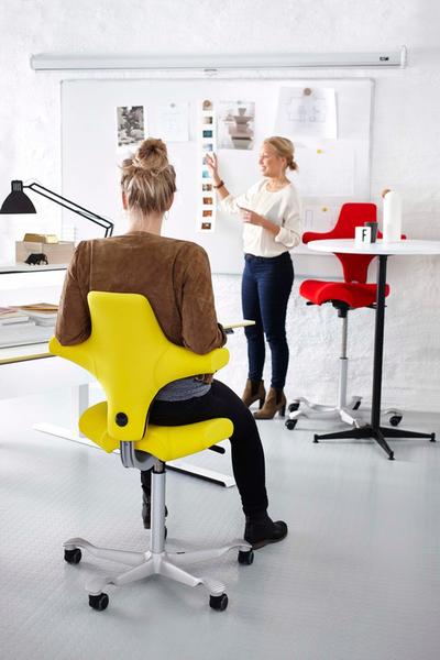 Hag Bürostühle